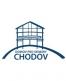 2018-04-ds-chodov